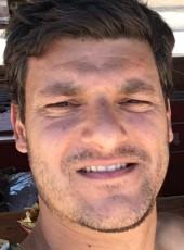 ramon, 37, Spain, Miguelturra