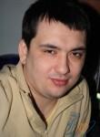Anton, 40, Naberezhnyye Chelny