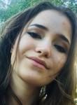 Alisa, 18, Naberezhnyye Chelny