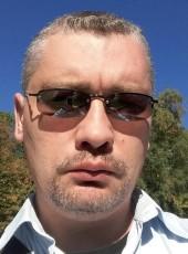 Alexander, 43, Germany, Nuernberg