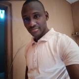 sidi, 29  , Libreville