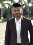 sandeep, 23  , Bangalore