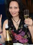 Elvira, 51  , Miass