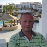 Andrey, 41  , Warsaw