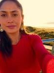 Sama, 21  , Tauranga