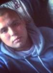aleksey, 24  , Severskaya