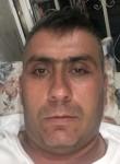 akın, 35  , Sancaktepe