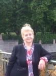 Nataliya, 65  , Saint Petersburg