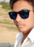 Manoranjan, 18  , Bargarh