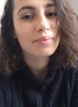curly sofya, 37, Washington D.C.