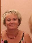 Valentina, 57  , Zhytomyr