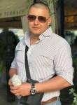 Саша, 39, Lutsk