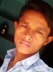 Sandeep, 19  , Chhatarpur