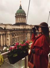 Anna, 25, Russia, Saint Petersburg