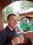 Vitaliy, 41, Novouralsk
