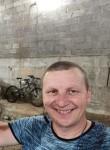 Vitaliy, 43, Novouralsk