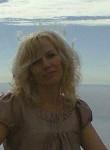 Yuliya, 43  , Sevastopol