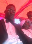 maviatou, 23  , Conakry