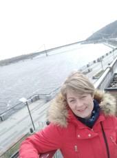 Elena, 37, Spain, Xirivella