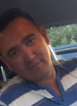 Dake, 41, Aqsay