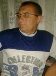 vladimir, 57  , Yershov