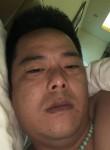 开荒牛, 22, Jieyang