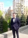 Evgeniy, 25  , Odessa