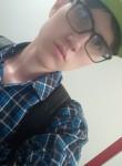 Valeriy, 19  , Pyt-Yakh