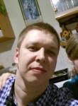 Arseniy, 32, Moscow