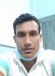 Mahabub Hossain, 38  , Dhaka