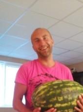 Aleks, 32, Ukraine, Poltava