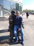 Vyacheslav , 51  , Kolpino