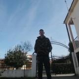 Kapragkos, 21  , Argostoli