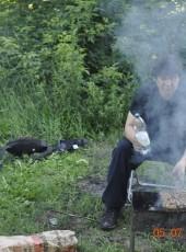 Dmitriy, 42, Russia, Nizhniy Novgorod