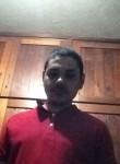 Luis Martinez, 28 лет, Tegucigalpa