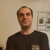 Jony, 35  , Gladbeck