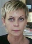 Anzhelika, 49, Tbilisskaya