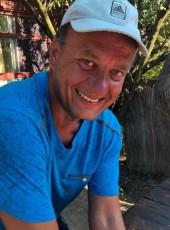 Vitaliy, 43, Ukraine, Gola Pristan