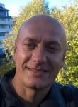 @psy.vitalis, 43, Kherson