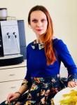 Yuliana, 31, Moscow