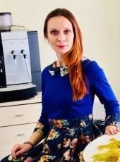 Yuliana, 33, Russia, Georgiyevsk