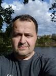 Van, 56  , Tikhvin