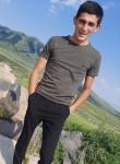 VRD, 23  , Yerevan