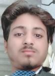 Arun soni, 20  , Bangalore