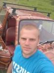 Andrey, 26  , Tarusa