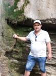 Boris, 45  , Voronezh