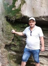 Boris, 45, Russia, Voronezh