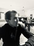 marat, 39  , Kaspiysk