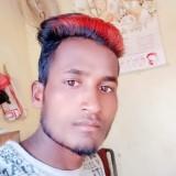 Ramesh, 18  , Ramnagar (Bihar)