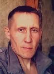 Andrey, 50  , Berezovka